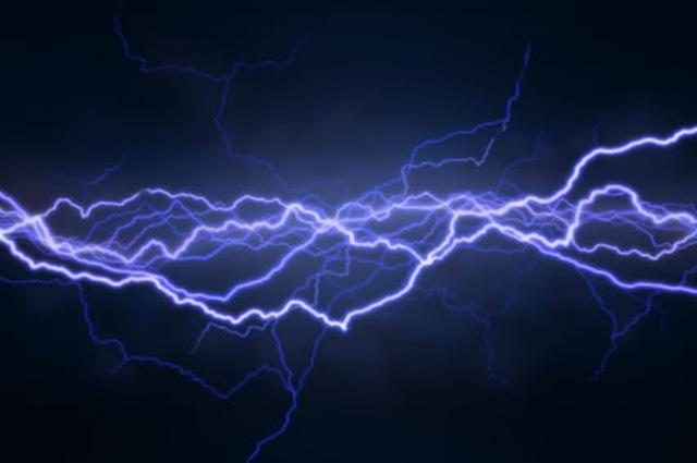 external image energianegativa.jpg