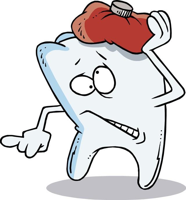 Odontologia animada - Imagui