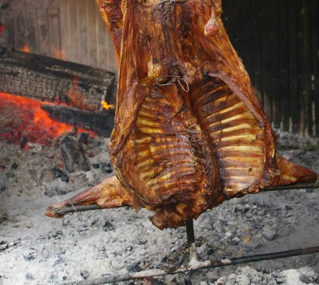 cual es la mejor comida de la latinoamerica ?? Corderoasado2