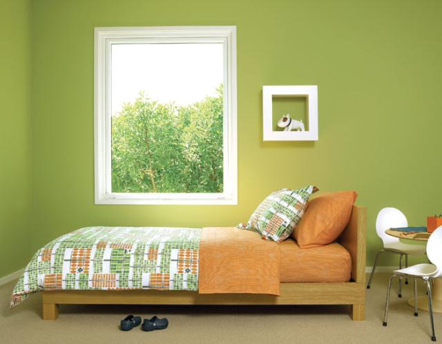 Como elegir el color para paredes del hogar taringa - Elegir color paredes ...