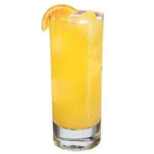 Resultado de imagen de vaso fanta naranja