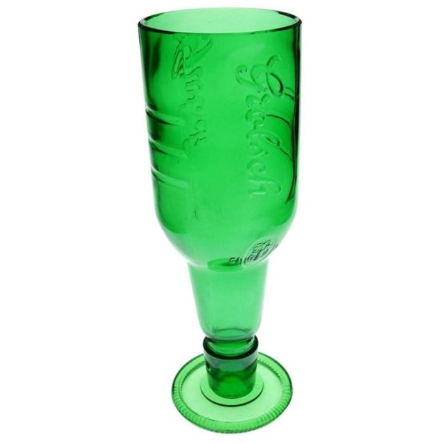 Que hacer con botellas de vidrio imagui - Que hacer con botellas de vidrio ...