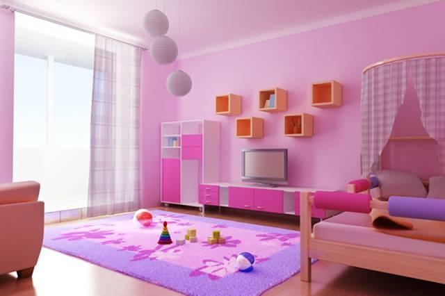 Imagenes de como decorar mi cuarto - Imagui