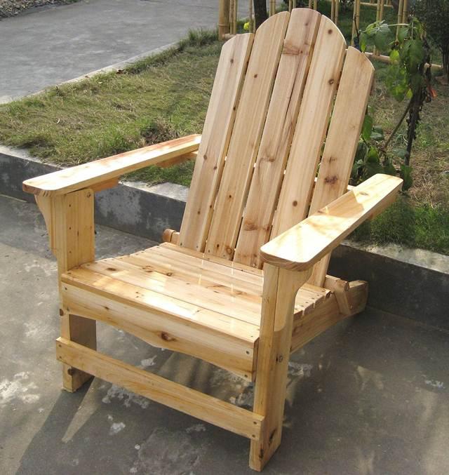muebles modernos como hacer muebles de madera sencillos